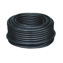 Dry Powder Hose