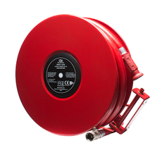 Automatic&Swinging Fire Hose Reel